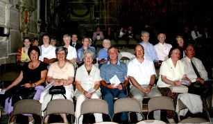 chester-cathedral-group-1