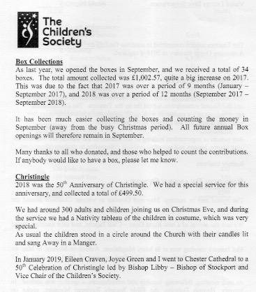 ChildSoc1