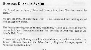 Synod1
