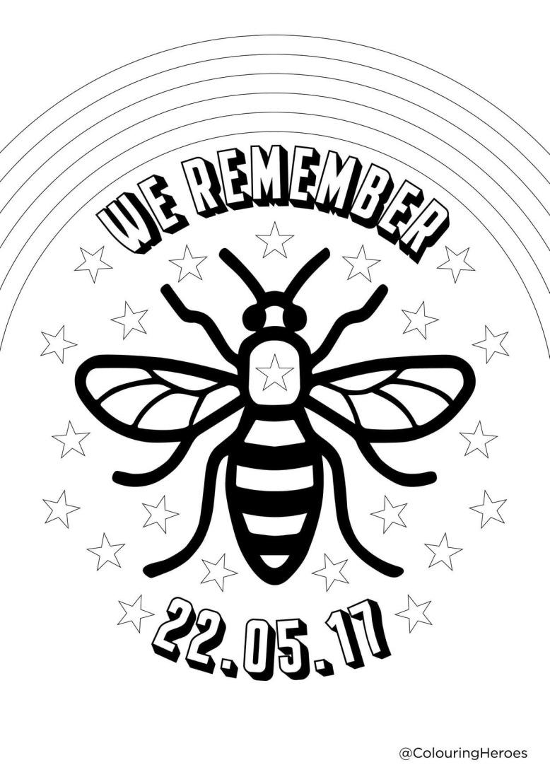 Remember220517